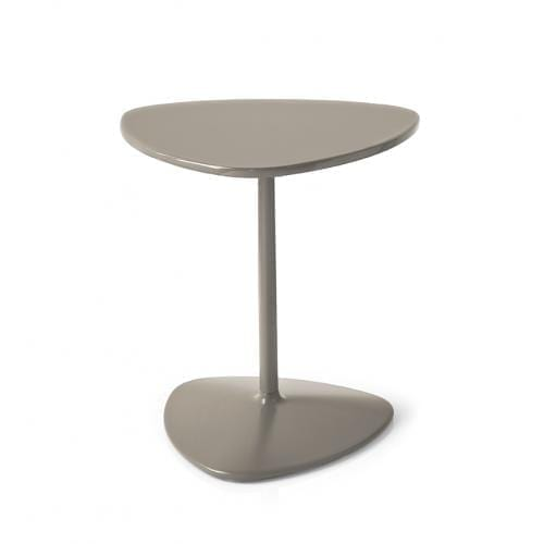 connubia_islands_coffee_table_2