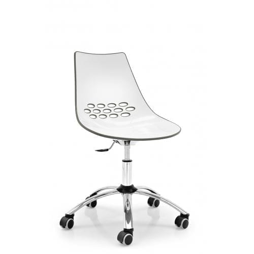 connubia_jam_office_chair_1.jpg