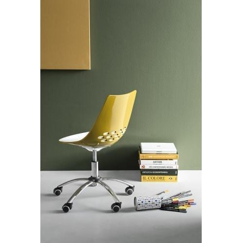 connubia_jam_office_chair_2