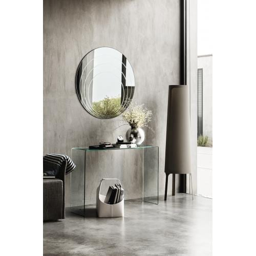 connubia_lune_mirror_2