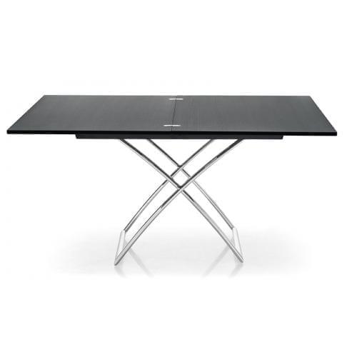 connubia_magic-j_multipurpose_table_1