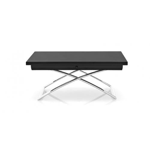 connubia_magic-j_multipurpose_table_2