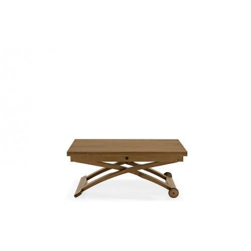 connubia_mascotte_multipurposal_table_1