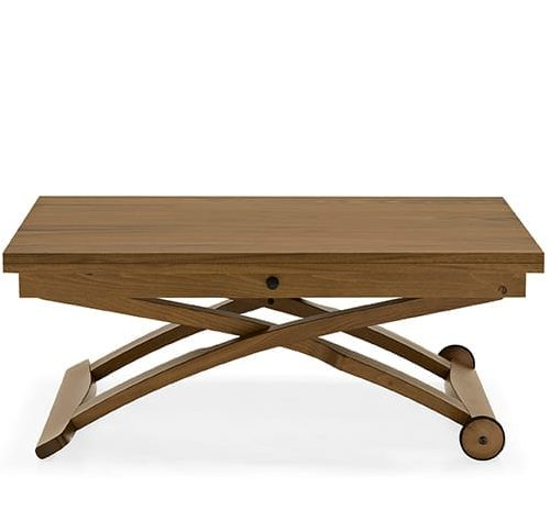 connubia_mascotte_multipurposal_table_1