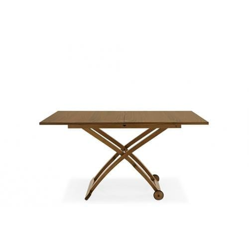 connubia_mascotte_multipurposal_table_2