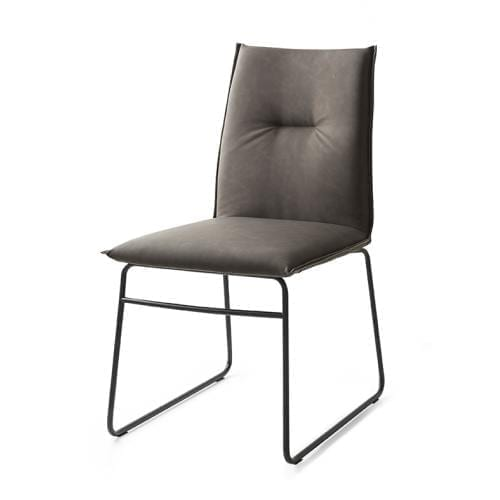 connubia_maya_dining_chair_metal_legs_2