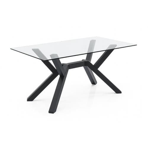 connubia_mikado_dining_table_innoconcept_1
