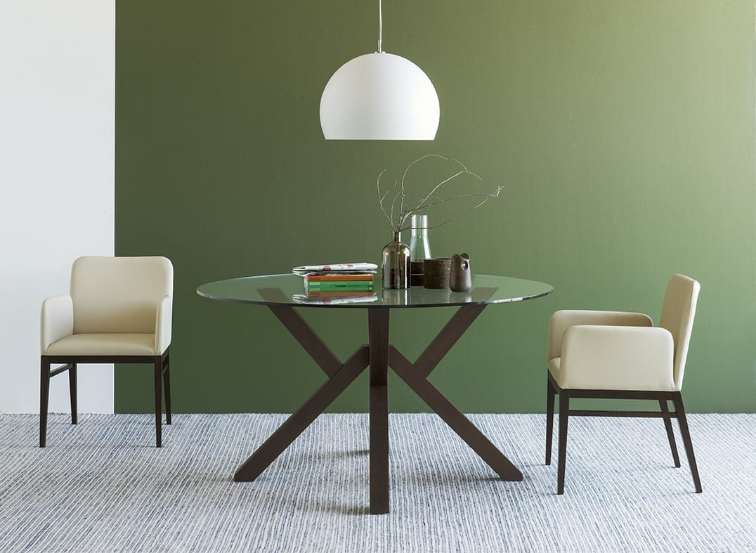 connubia_mikado_dining_table_innoconcept_10