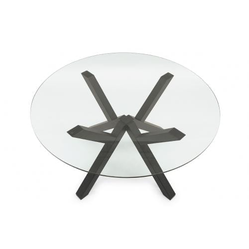 connubia_mikado_dining_table_innoconcept_2