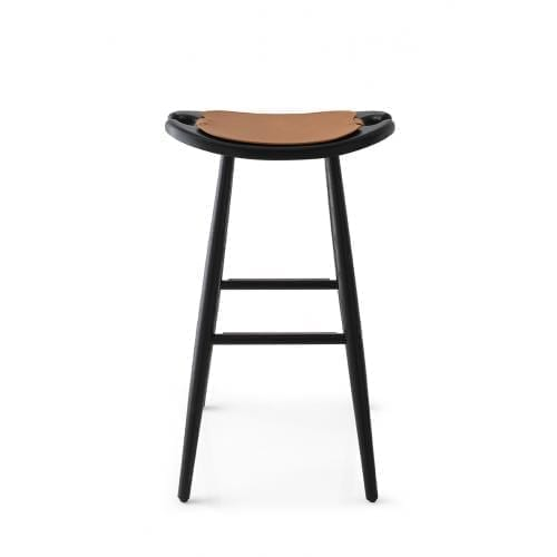 connubia_mustang_barstool_innoconcept_1