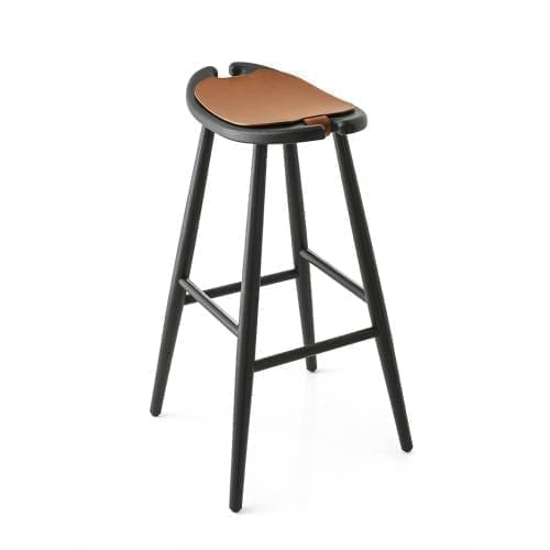 connubia_mustang_barstool_innoconcept_2