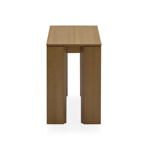 connubia_new-mistery_console_table_1