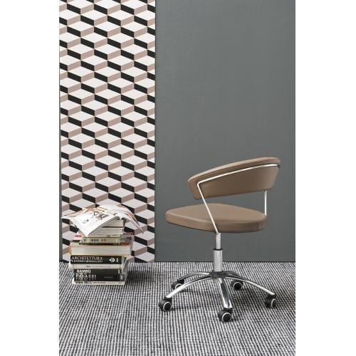 connubia_new_york_upholstered_dining_chair_metal_10