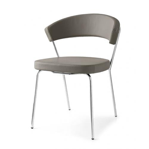 connubia_new_york_upholstered_dining_chair_metal_5.jpg