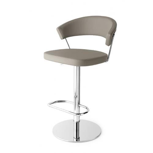 connubia_new_york_upholstered_dining_chair_metal_9