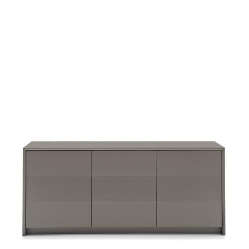 connubia_password_sideboard_1