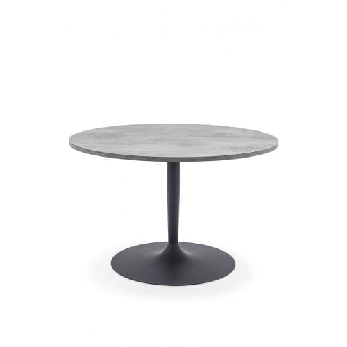 connubia_planet_round_dining_table_1