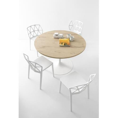 connubia_planet_round_dining_table_2
