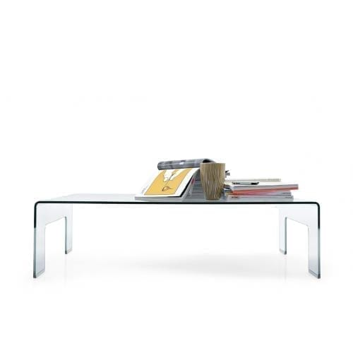 connubia_real_coffee_table_1