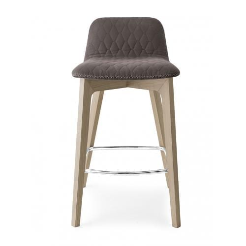 connubia_sami_bar_chair_wooden_legs_1
