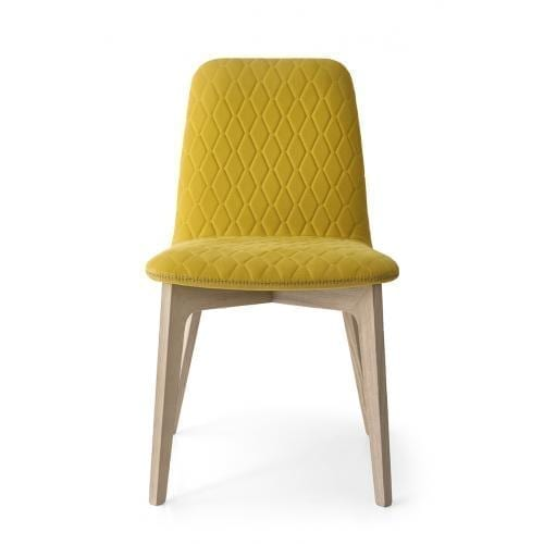 connubia_sami_dining_chair_wooden_legs_1.jpg