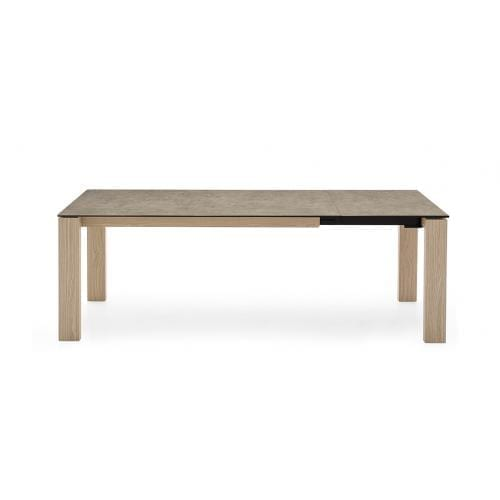 connubia_sigma_extendible_dining_table_2
