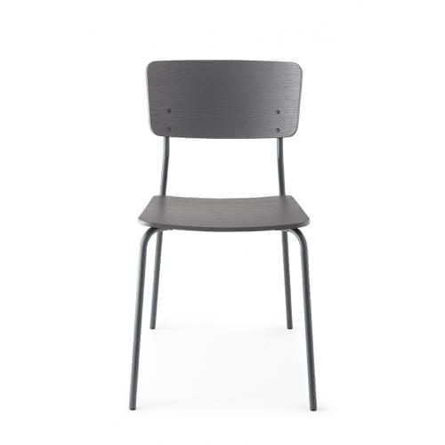 connubia_snack_dinin_chair_metl_legs_1