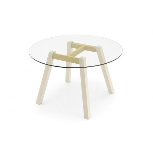 connubia_t-table_glass_dining_table_1