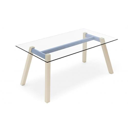 connubia_t-table_glass_dining_table_2