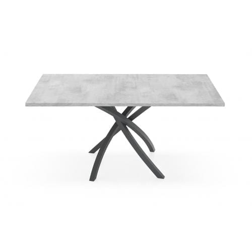 connubia_twister_dining_table_1