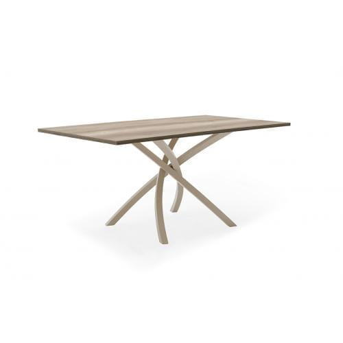 connubia_twister_dining_table_2