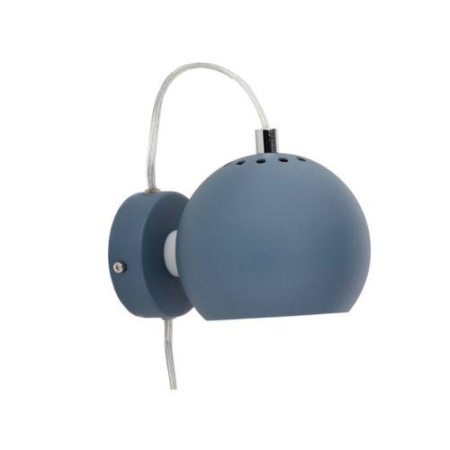 frandsen_ball_metal_wall_lamp_dust_blue