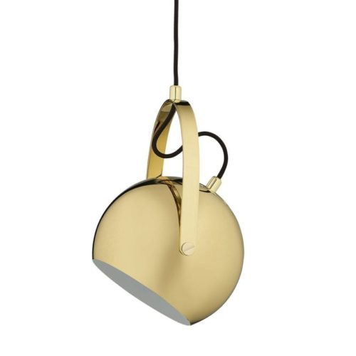 frandsen_ball_pendant_with_handle_innoconcept