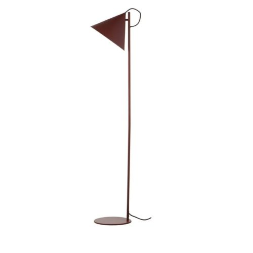 frandsen_benjamin_floor_lamp_dust_red