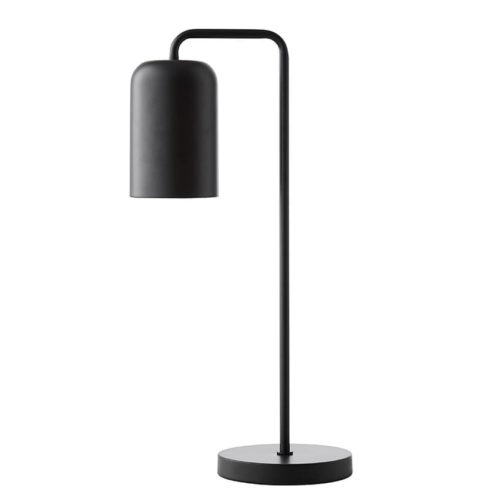 frandsen_chill_metal_table_lamp_black_matt