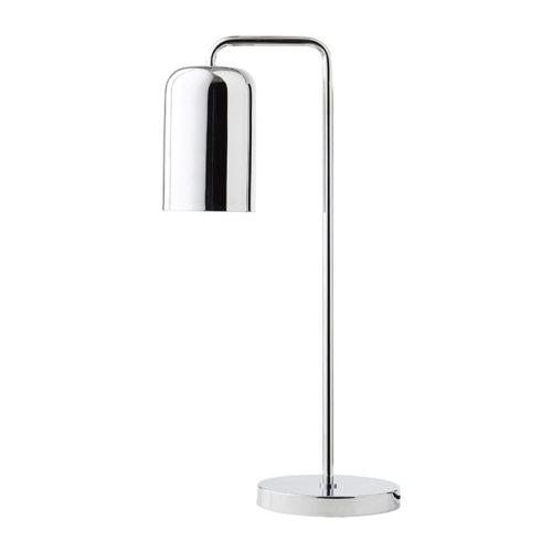 frandsen_chill_metal_table_lamp_chrome_glossy