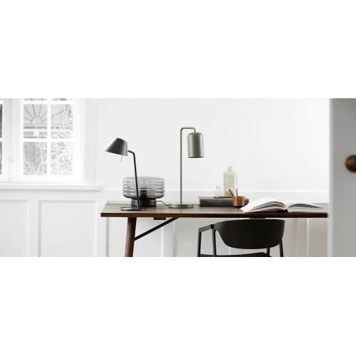 frandsen_chill_metal_table_lamps