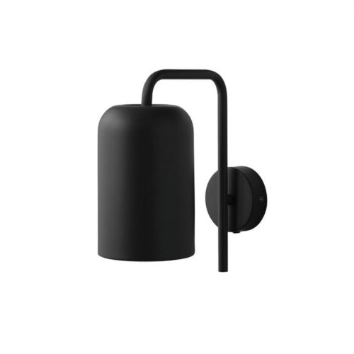 frandsen_chill_wall_lamp_black_matt