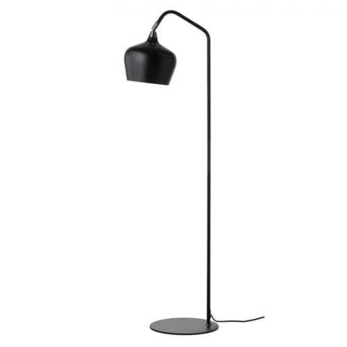 frandsen_cohen_etal_floor_lamp_matt_black