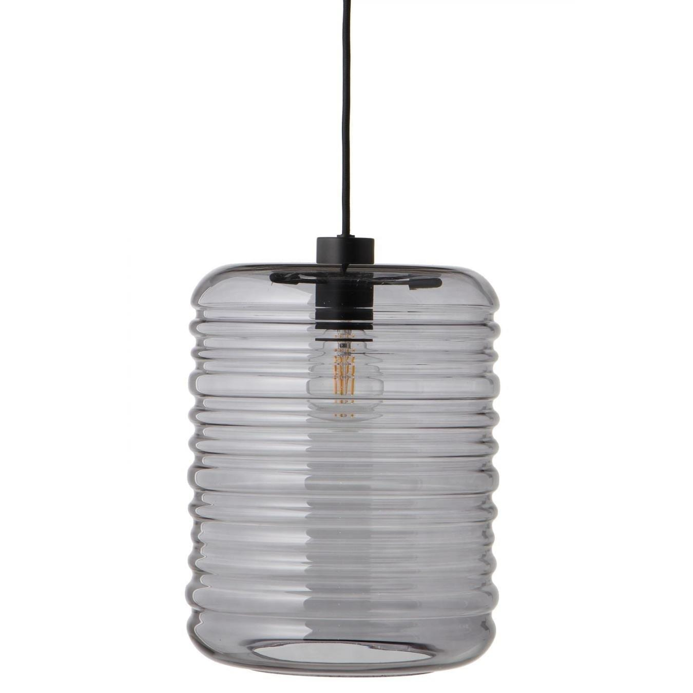 frandsen_glass_table_lamp_smoke_black__1
