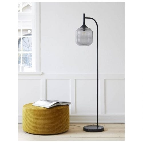 frandsen_honey_glass_floor_lamp_SMOKE_1