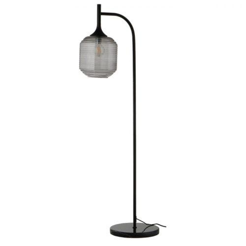 frandsen_honey_glass_floor_lamp_SMOKE_2