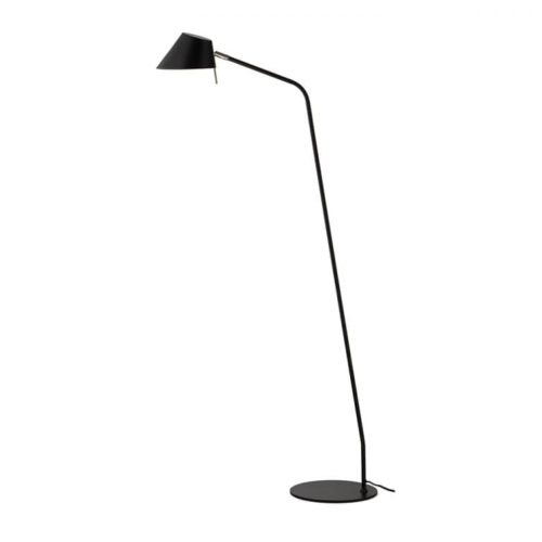 frandsen_office_metal_floor_lamp_matt_black