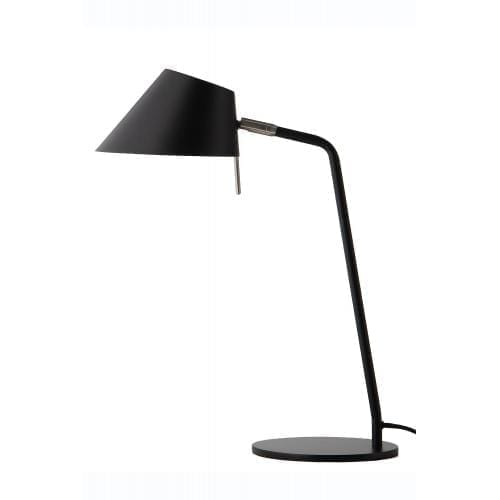 frandsen_office_metal_table_lamp_black_1