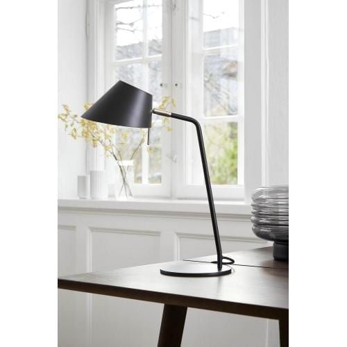 frandsen_office_metal_table_lamp_black_2