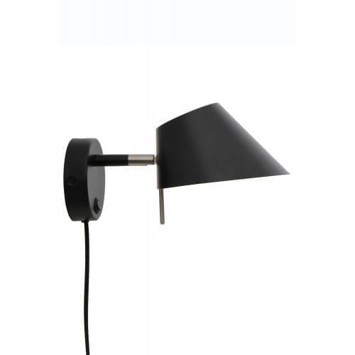 frandsen_office_metal_wall_lamp_matt_black_1