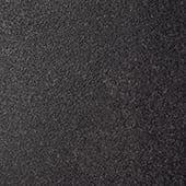 P133 LAMINATED CERAMIC-GLASS stone-grey