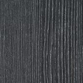 P173 VENNEERS graphite