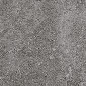 P1C LAMINATED CERAMIC-WOOD cement