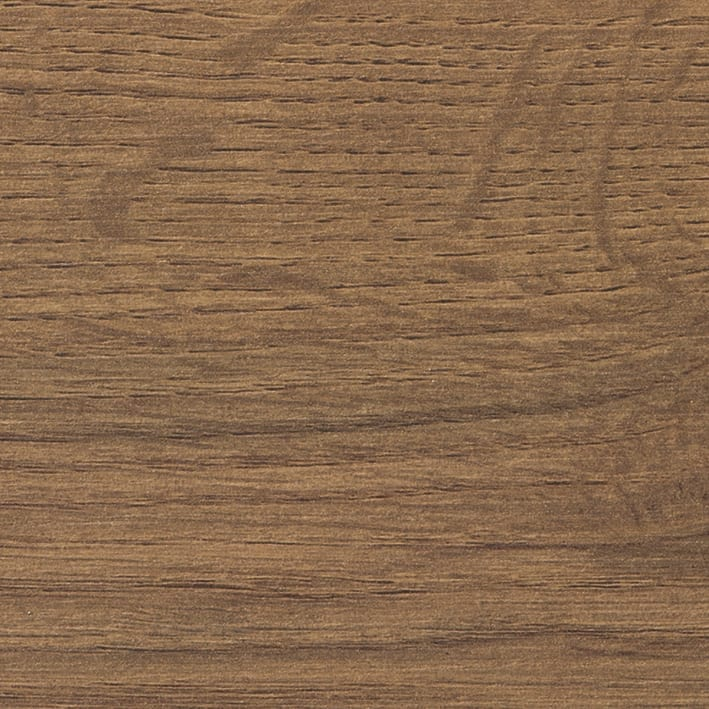 P47W MELAMINE FINISHES tobacco oak